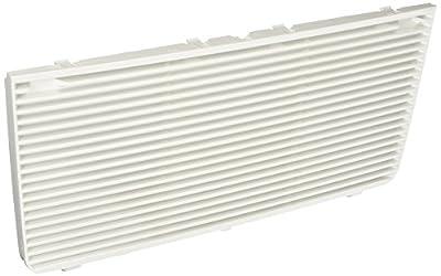 Frigidaire 5304476793 Air Conditioner Front Panel