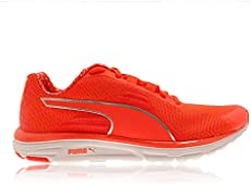 445a4dbb567f Puma Faas 500 Review - Active Gear Review