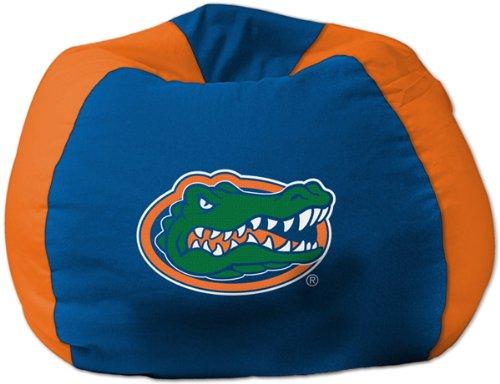 Chair Bag Bean 102 (The Northwest Company Florida Gators Bean Bag Chair)