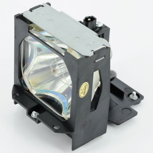 LMP-H180 Compatible Lamp with Housing Module for SONY VPL-HS10 VPL-HS20 ()