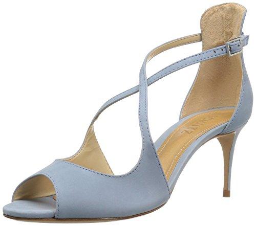Image of Schutz Women's Zach Dress Sandal