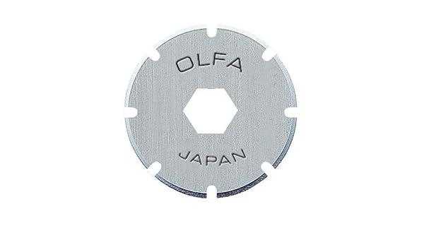 Olfa ARPRB18-2