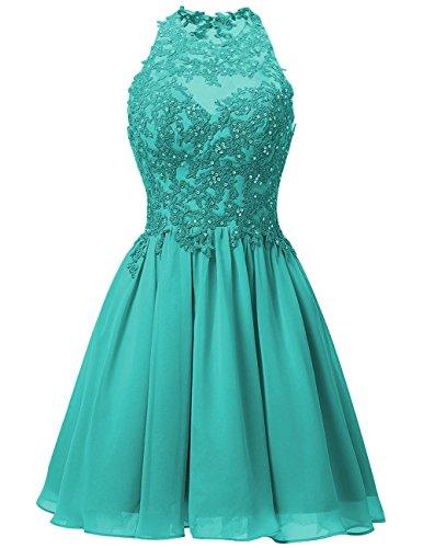 Jade Formal Dresses - 6