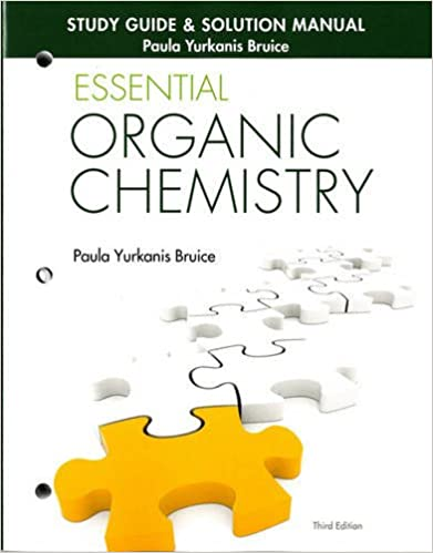 organic chemistry 2.2 software free