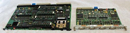 NORTEL 74045-32 - Octal Port Sync Link FRE-040 32MB ILI - BLN/BCN Series ()