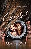 Candid: The Novel - Kindle edition by Aidyn, Lexi, Pastoriza, Nydia. Literature & Fiction Kindle eBooks @ Amazon.com.