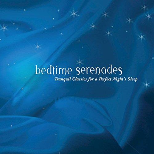 Bedtime Serenades
