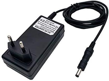 DEYF 25V 450MA Cargador de batería para Philips PowerPro Aqua ...