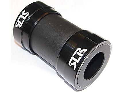 SLR Soporte de botón para cámara réflex (42 mm) (Marco no PF30) y ...