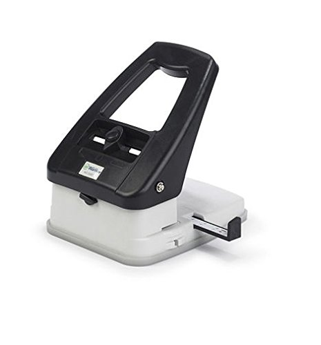 IDVille 3-in-1 ID Badge Slot Punch by IDville