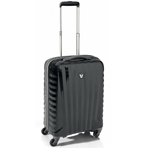 roncato-uno-sl-cabin-upright-4w-black