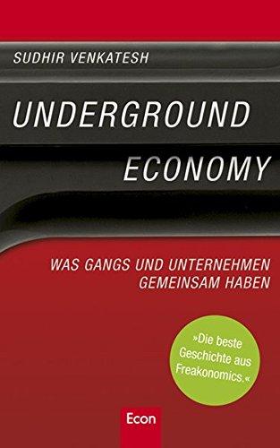 underground-economy-was-gangs-und-unternehmen-gemeinsam-haben