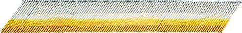 N/ägel Streifenn/ägel 34/° f/ür Druckluftnagler 50 x 1,9 mm
