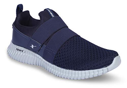 Sparx Men's Running Shoe