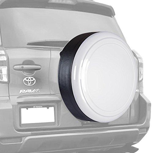 06-12 Toyota RAV4 - 28