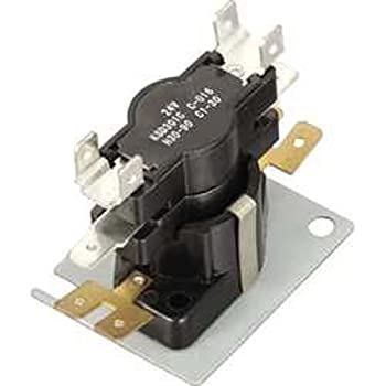B13707-38 - Goodman OEM Replacement Blower Motor Relay: Hvac ... on goodman gmp100-4 wiring-diagram, honeywell limit switch wire diagram, goodman furnace flame sensor, goodman heater, goodman furnace gmnt080-4, goodman furnace prices wholesale, goodman air conditioner diagram, goodman logo, goodman package units diagram, goodman furnace parts diagram, goodman condenser wiring-diagram, goodman gmp100 3 control board, goodman furnace ignitors, goodman gas electric fan relay, goodman model number search, goodman furnace schematic, goodman gms8, goodman furnace pressure switch location diagram, goodman heat sequencer wire diagram, goodman thermostat diagram,