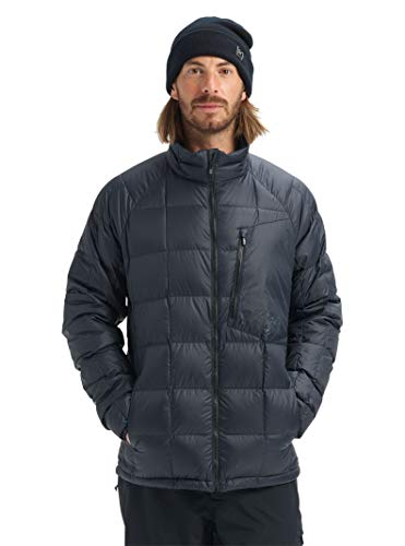 Burton Men's AK BK Down Insulator Jacket