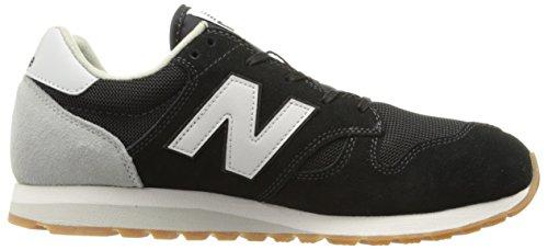 Nuovo Equilibrio Mens U520v1 Fantasma Sneaker / Phantom
