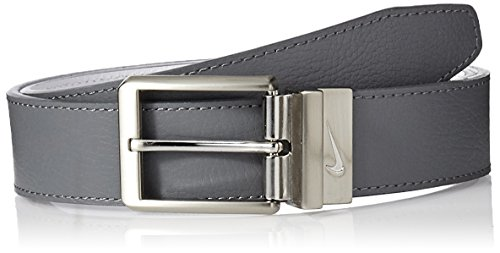 Nike-Mens-Core-Reversible-Belt