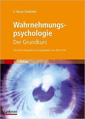 book Politische