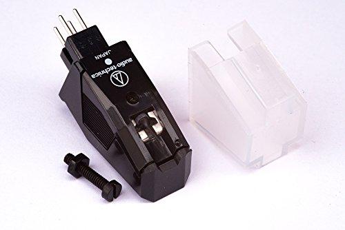 Cartucho y Stylus, la aguja para Sanyo TP 240, TP 440