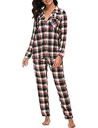 b1dac9f2f5c8 Women s Novelty Pajama Sets