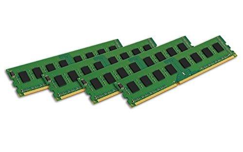 Apple 64GB 4x16GB DDR3-1866 PC3-14900 ECC RDIMM Apple Macpro 2013 MODELS MEMORY UPGRADE KIT. Compatible for Apple Mac Pro Quad-core 3.7GHz Intel Xeon E5-1620v2 (ME253LL/A), Mac Pro 6-core 3.5GHz Intel Xeon (BTO), Mac Pro 6-core 3.5GHz Intel Xeon E5-1650v2 (MD878LL/A), Mac Pro 8-core 3.0GHz Intel Xeon (BTO), Mac Pro 12-core 2.7GHz Intel Xeon (BTO). BY GIGARAM