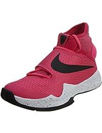 buy popular 463b2 41d13 Nike Zoom HyperRev 2016 (Think Pink)