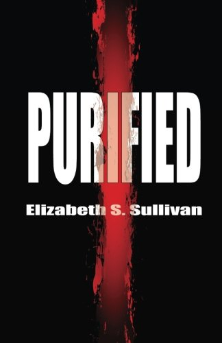 Download Purified ebook