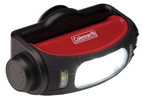 Coleman CPX 4 5 Tent Light product image