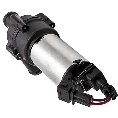 WATER ELECTRIC PUMP for VW VOLKSWAGEN GOLF II JETTA II 89-91 1.6 TD for CORRADO (1991-1995) 2.9 VR6 for VENTO 92-98 2.8 VR6 ()