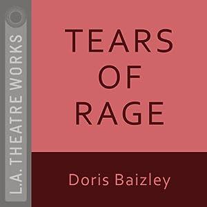 Tears of Rage Performance