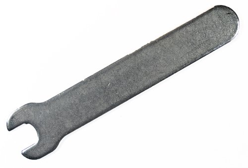 Porter Cable 692900 Wrench Genuine Original Equipment Manufacturer (OEM) part for Porter Cable