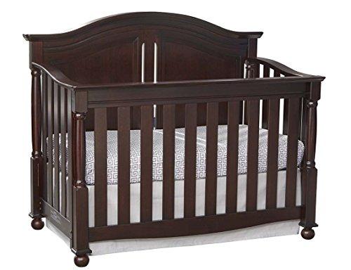 Westwood Design Monterey Bedford Baby 4