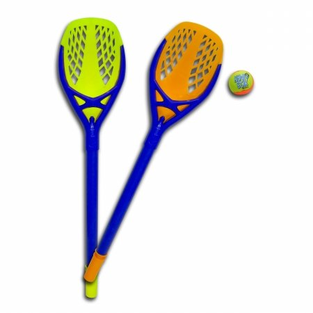 Weida 56 6500 Hydro Stick And Ball 2 Pack