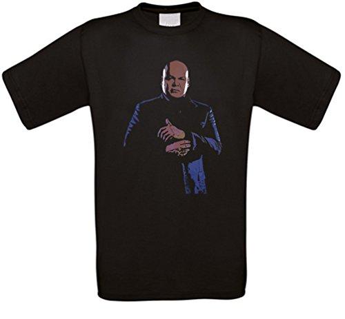 Wilson Fisk T-Shirt