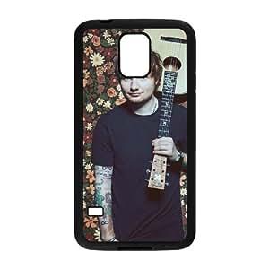 Samsung Galaxy S5 Phone Case Ed Sheeran CB84864