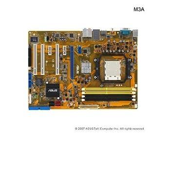 Asus M3A Realtek ALC883 Audio Windows 8 Driver Download