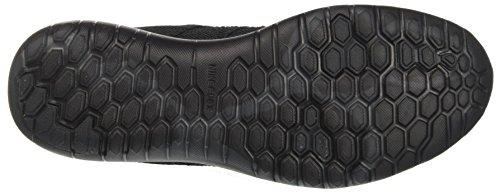 Multicolore Running Anthracite da 012 819134 Black Black Uomo Trail Nike Scarpe zw40nxqX