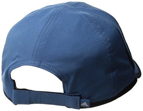 adidas Men s Adizero Cap - Import It All a5ad304d94d