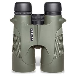Vortex Optics Diamondback 12x50 Binoculars D5012