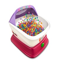 orbeez for adults