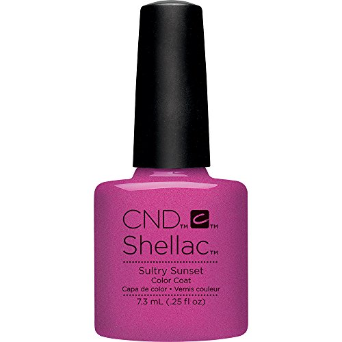 cnd-shellac-sultry-sunset