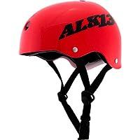 ALK13 ALK13 Classic Black M - Casco