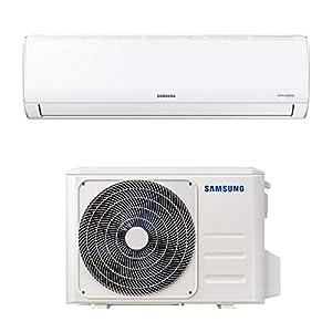 Climatizzatore Condizionatore AR35 Samsung da 9000 btu con inverter F-AR09ART in A++ 41ivZyw55GL. SS300