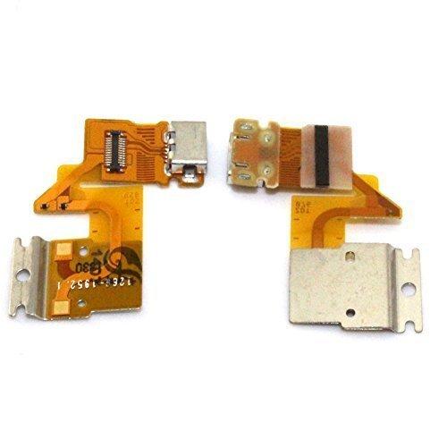 Generic New USB Charging Port Connector Flex Cable