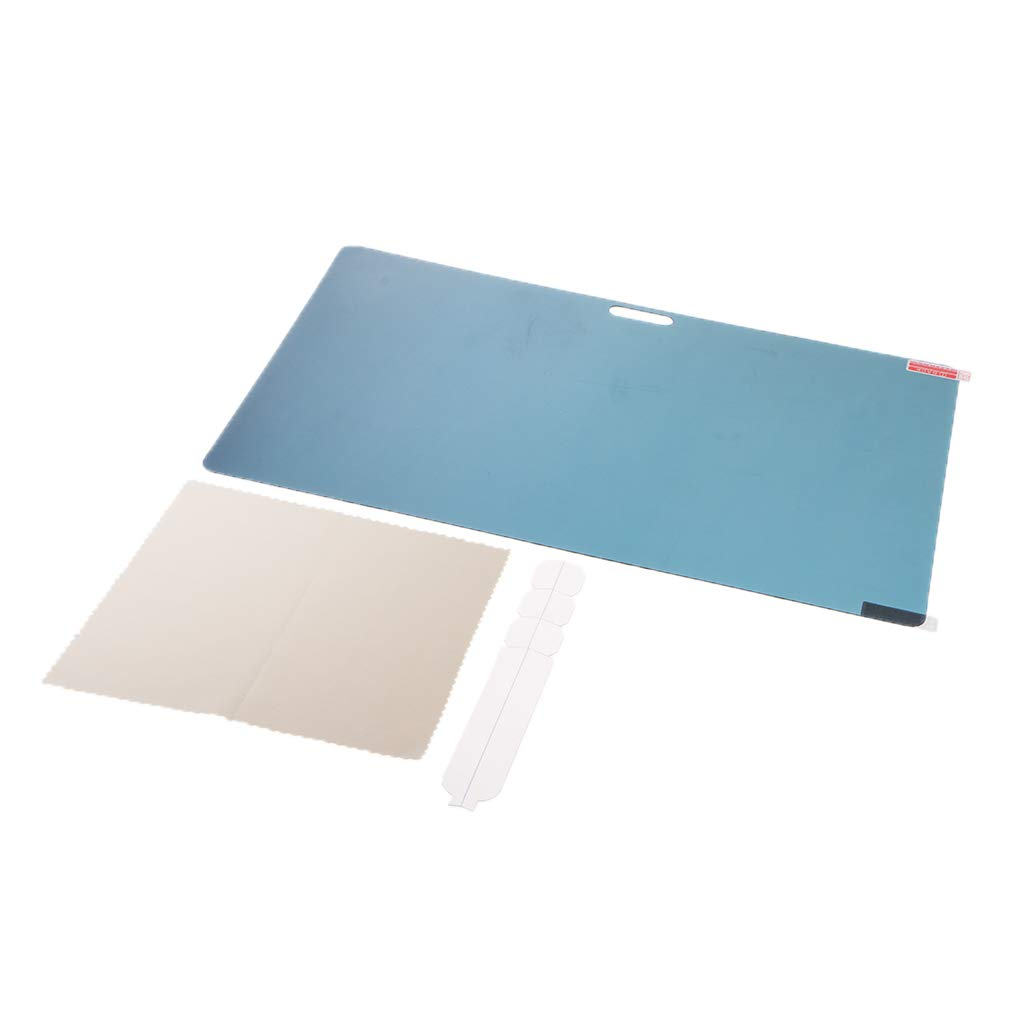 Homyl Anti-peeping Film for data confidentiality Privacy Screen Protector Filter for Macbook retina 13.3''Notebooks