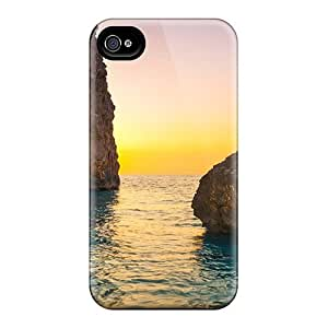 Iphone 6 Plus Hard Cases With Fashion Design/ Phone Cases