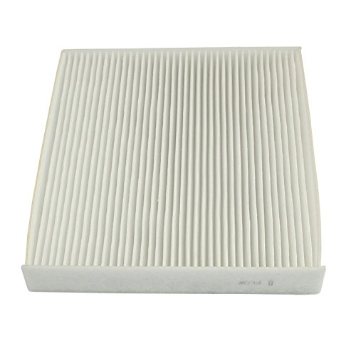 Beck Arnley 042-2082 Cabin Air Filter for select  Lexus/Scion/Toyota models