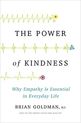 the power of kindness pdf free